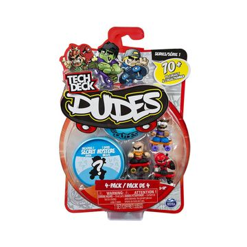 tech-deck-mini-dudes-4pk-723-6039504_1