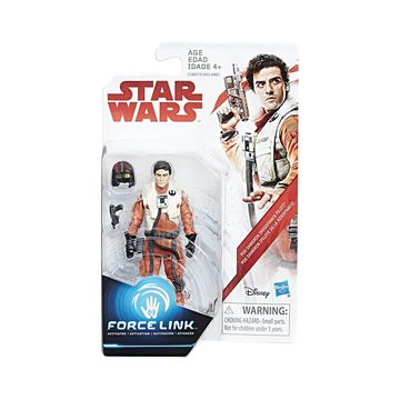 sw-e8-swu-375-figure-collection-035-c1503_1