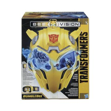 tra-mv6-bee-vision-mask-035-e0707_1