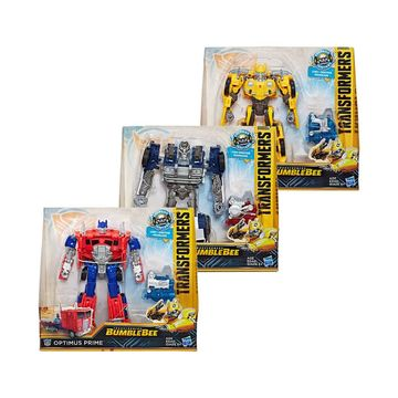 tra-mv6-energon-igniters-power-pl-035-e2087_1