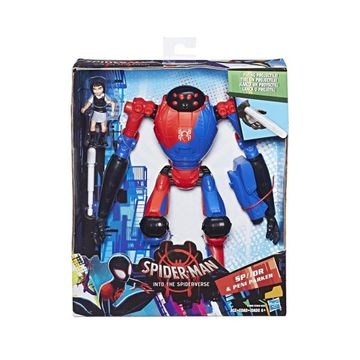 spd-movie-figure-pack-ast-2-035-e2840_1