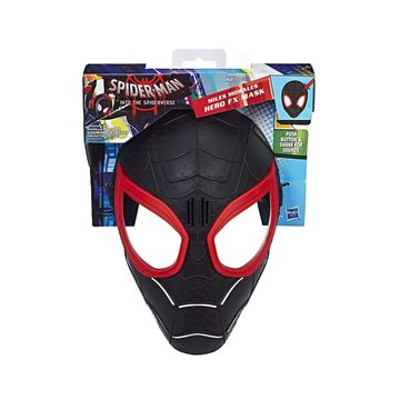 spd-movie-hero-fx-mask-035-e2911_1