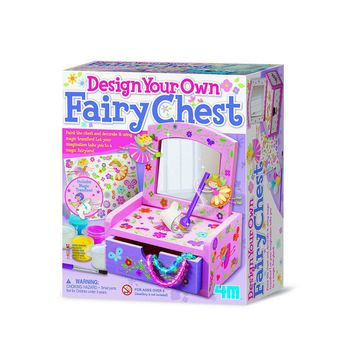 design-your-own-fairy-chest-045-2738_1
