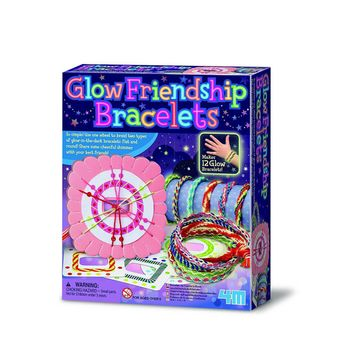 glow-friendship-bracelets-045-4662_1