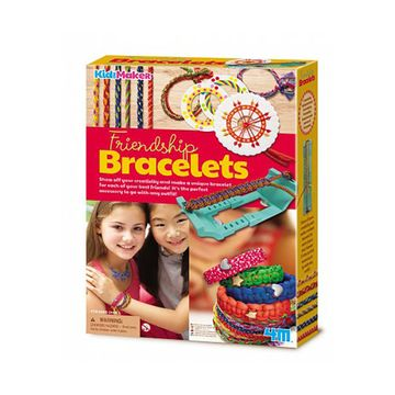 friendship-bracelets-045-4728_1
