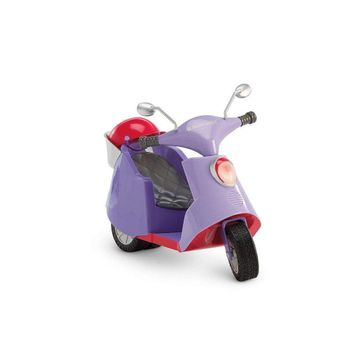 american-girl-scooter-760-dnj91_1