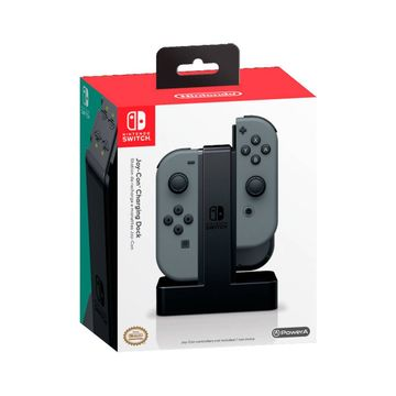nsw-joy-con-charging-dock-174-01603_1