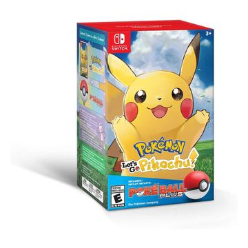 nsw-pikachu-with-poke-ball-174-59400_1