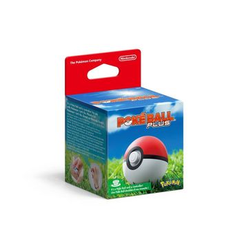 nsw-acc-pokeball-plus-174-59419_1