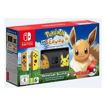 nsw-hw-plg-eevee-bundle-174-59446_1
