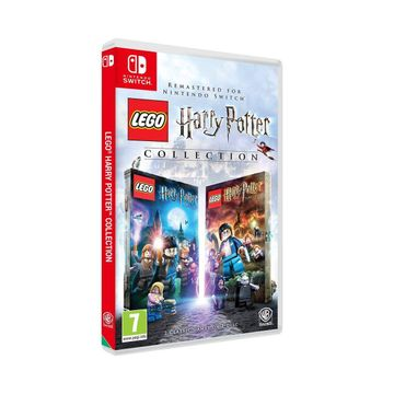 nsw-lego-harry-potter-174-64395_1