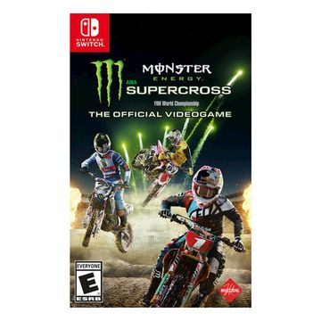 nswmonster-energy-supercross-174-92044_1