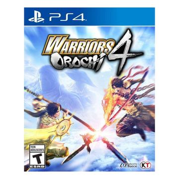 ps4-sfw-warrior-orochi-204-493-00302_1