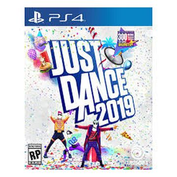 ps4-just-dance-20-493-03617_1