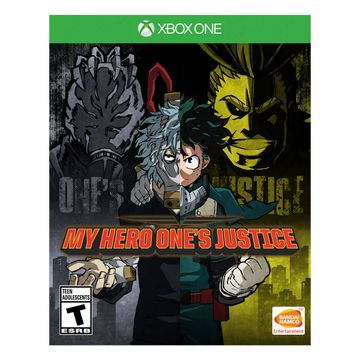 my-hero-one-justice-608-22150_1