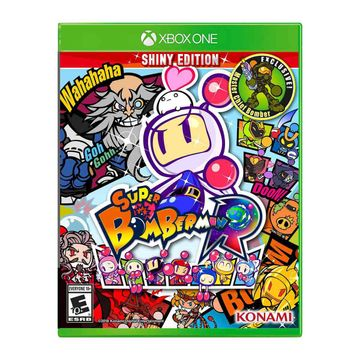 super-bomberman-608-30241_1