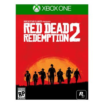 red-dead-redemption-608-49891_1