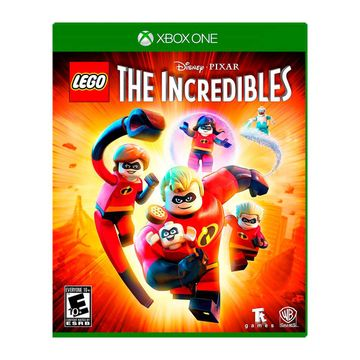 lego-the-incredibles-608-63322_1