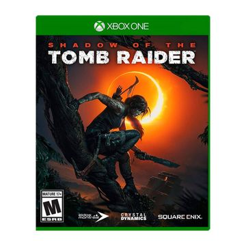 shadow-of-the-tomb-raider-608-92133_1
