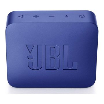 bocina-jbl-go--blue-027-mm103jbl68_1