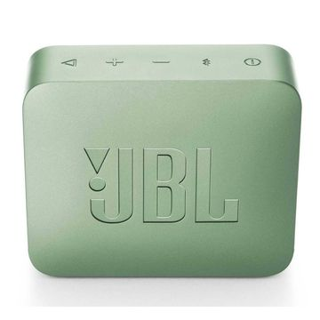 bocina-jbl-go-mint-027-mm103jbl73_1
