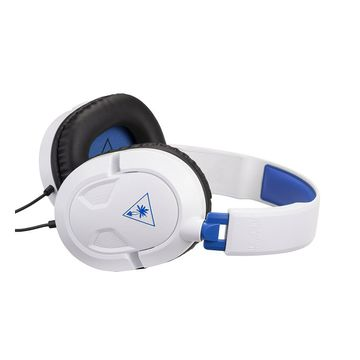 acc-audifono-recon-p-white-654-03304_1