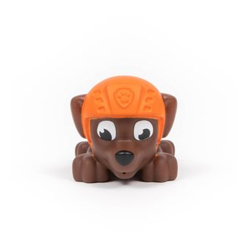 paw-patrol-pup-squirters-723-6033504_1