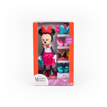 minie-mouse-ultimate-accesory-723-85061_1
