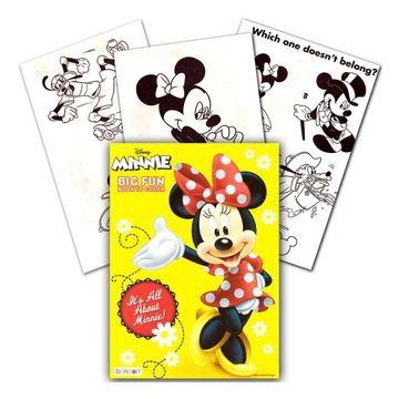 minnie-mouse-96-pg-coloring-boo-016-10498ns_1