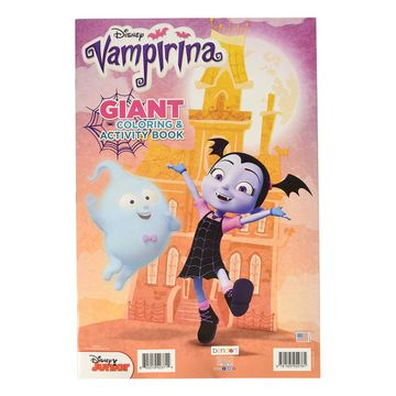 vampirina-giant-coloring-act-book-016-42371_1