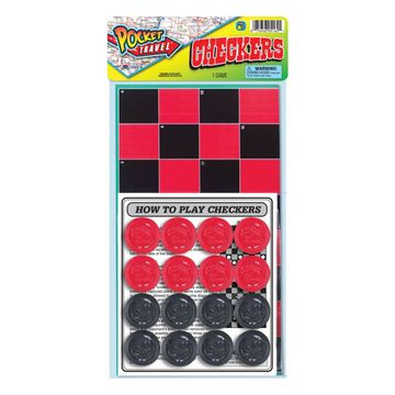 tg-checkers-600013409_1