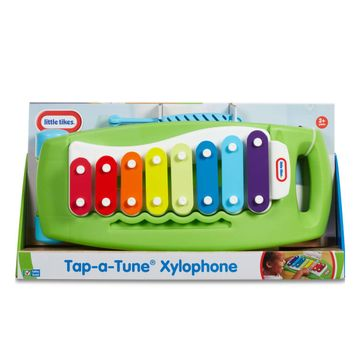 tap-a-tune-xylophone-089-642982_1