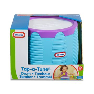 tap-a-tune-drum-089-643002_1