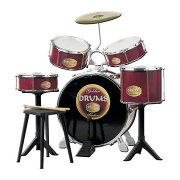 gran-bateria-golden-drums-234-726_1