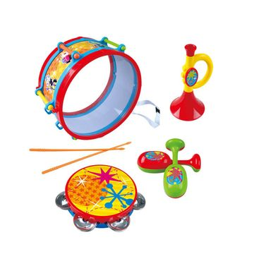 kids-party-drum-metal-582-9000_1