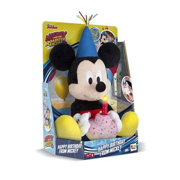mickey-happy-birthday-589-184244_1