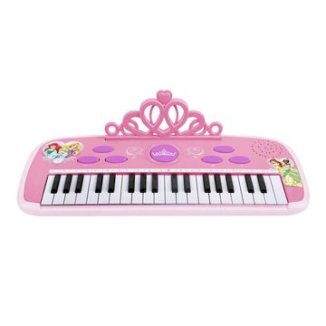 disney-princess-keyboard-589-210660_2