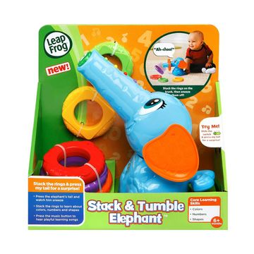 stack-and-tumble-elephant-561-80-600339_1