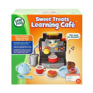 sweet-treats-learning-cafe-561-80-601039_1
