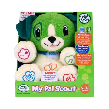 scout-tag-along-pal-561-80-601739_1