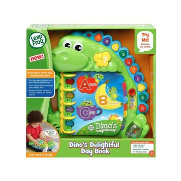 teach-anda-learn-dino-book-723-80-600539_1