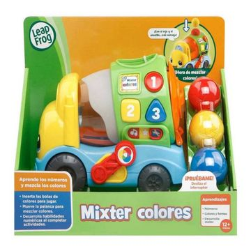 color-mix-truck-723-80-601939_1