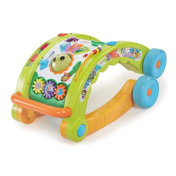 3-in-1-activity-walker-089-640957_1