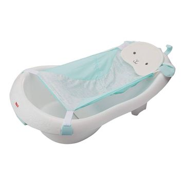 lat-comfy-cloud-calming-vibe-tub-010-drf18_1