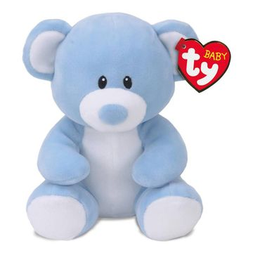 ty-baby-ty-lullaby-oso-azul-regul-550-32128_1
