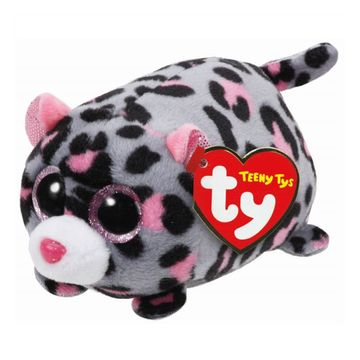 teeny-ty-miles-leopardo-regular-550-42138_1