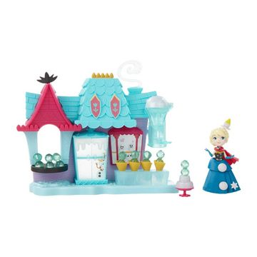 frz-small-doll-playset-asst-035-b5194_1