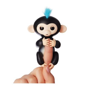 fingerlings-20classic-20monkey-20-20asst-388-3700_1