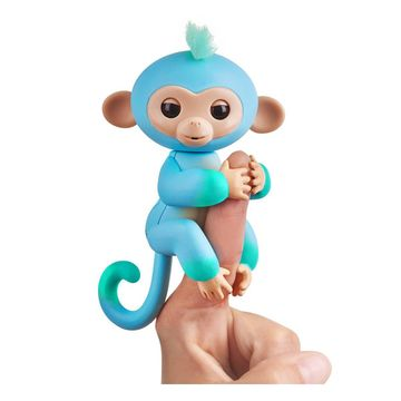 fingerlings-glitter-monkey-asst-388-3760_1