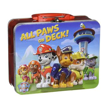 paw-patrol-large-lunch-tin-box-wi-016-58549_1